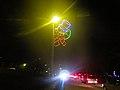 2014 Holiday Fantasy in Lights - panoramio (7).jpg