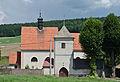 2014 Kościół w Raszkowie 03.JPG