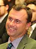 2014 Norbert Hofer (15593676298) (cropped).jpg