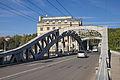 2014 Ostrawa, Most Miloše Sýkory 05.jpg