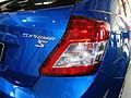 2014 Proton Suprima S Premium - Taillights.jpg