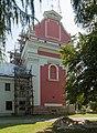 2014 Tarnobrzeg, kościół Wniebowzięcia NMP, 60.JPG