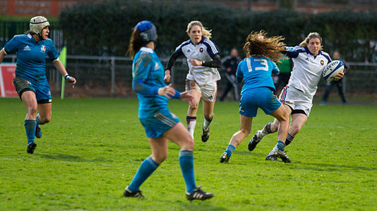 2014 Women's Six Nations Championship - France Italy (39).jpg
