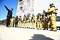 2015년 3월 강원도 태백시 강원도 소방학교 초급간부과정 a101.JPG