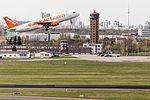 2015-04-20 easyJet HB-JXC take-off at SXF Berlin-Schönefeld by sebaso.jpg