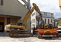 2015-08-20 14-16-22 demolition-ndda.jpg