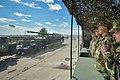 2015-08-22. Чугуев. Встреча Порошенко с военными 10.jpg