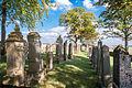 2015-09-21 Jüdischer Friedhof Krautheim 5.jpg