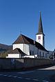 2015-Courrendlin-Paroisse-catholique.jpg