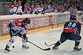 20150207 1851 Ice Hockey AUT SVK 9942.jpg
