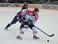 20150207 1904 Ice Hockey AUT SVK 0081.jpg