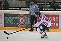 20150207 2004 Ice Hockey AUT SVK 0401.jpg