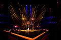 20150303 Hannover ESC Unser Song Fuer Oesterreich Mrs Greenbird 0232.jpg