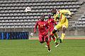 20150331 Mali vs Ghana 187.jpg