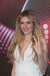 20150511 ESC 2015 Maria Elena Kyriakou 4476.jpg