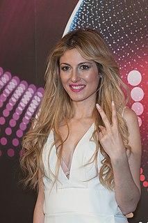 <i>The Voice of Greece</i> (season 1) season of television series