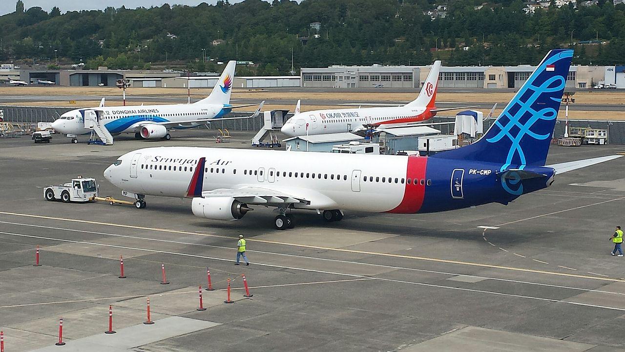 Resultado de imagen para airlines of indonesia