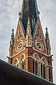 20150923 WLM Herz Jesu Kirche 2.jpg