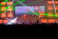 2015333001325 2015-11-28 Sunshine Live - Die 90er Live on Stage - Sven - 1D X - 0961 - DV3P8386 mod.jpg