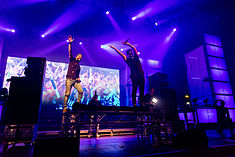 2015333023357 2015-11-28 Sunshine Live - Die 90er Live on Stage - Sven - 5DS R - 0843 - 5DSR3960 mod.jpg
