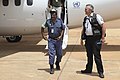 2015 04 27 AU UN Police Commissioners -1 (16678180673).jpg