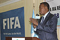 2015 04 28 Somali Refrees Training-14 (17126637869).jpg