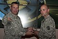 2015 Combined Best Warrior Competition 150429-A-SN704-043.jpg