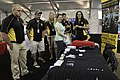 2015 Department Of Defense Warrior Games 150618-A-ZO287-007.jpg