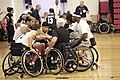 2015 Department of Defense Warrior Games 150620-A-OQ288-025.jpg