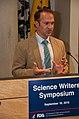 2015 FDA Science Writers Symposium - 1237 (20950111943).jpg