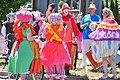2015 Fremont Solstice parade - preparation 35 (18658672683).jpg