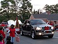 2015 Greater Valdosta Community Christmas Parade 067.JPG