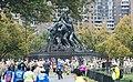 2015 Marine Corps Marathon 151025-M-UF322-402.jpg