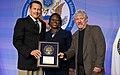 2015 National Blue Ribbon Schools Winners 113 (23043941886).jpg