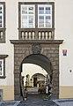 2015 Pałac Dietrichsteinów w Pradze.jpg