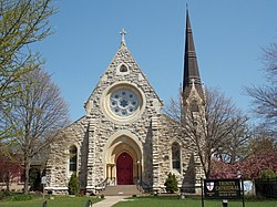 2015 Trinity Cathedral - Davenport 01.JPG