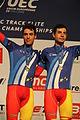 2015 UEC Track Elite European Championships 340.JPG
