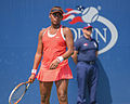 2015 US Open Tennis - Qualies - Romina Oprandi (SUI) (22) def. Tornado Alicia Black (USA) (20287094883).jpg