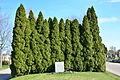 2016-03-31 GuentherZ Wien11 Zentralfriedhof (55) Gedenkstaette Luftschiffkatastrophe Fischamend1914.JPG