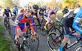 2016-10-30 14-57-36 cyclocross-douce.jpg