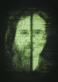 2016-11-14 gnu-linux portrait.png