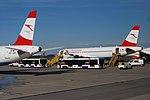 20160521 123 vienna airport.jpg