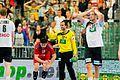2016160203432 2016-06-08 Handball Deutschland vs Russland - Sven - 1D X - 0553 - DV3P0696 mod.jpg