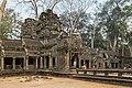 2016 Angkor, Ta Prohm (05).jpg