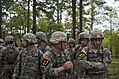 2016 Best Ranger Competition 160415-Z-TU749-010.jpg