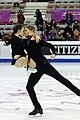 2016 GPF - Madison Chock and Evan Bates - 02.jpg
