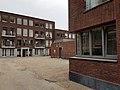 2016 Maastricht, bouwplan Lindenkruis 13.jpg