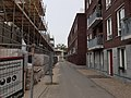 2016 Maastricht, bouwplan Lindenkruis 16.jpg