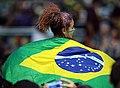 2016 Summer Paralympics opening ceremony 139506180422448588596994.jpg