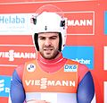 2017-02-05 Adam Rosen (Teamstaffel) by Sandro Halank.jpg